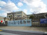 南宇治中学校