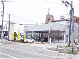 HondaCars東京西武蔵村山店