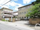 富野小学校