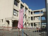 寺田南小学校