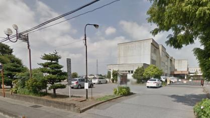 太田市立綿打小学校の画像1