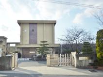 京田辺市立薪小学校
