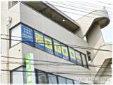 明光義塾 武蔵砂川教室