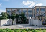 唐橋小学校