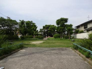 観音池公園の画像1