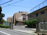 琵琶湖病院