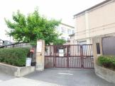 京都市立金閣小学校