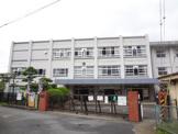 木津川市立加茂小学校