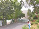 長岡第五小学校