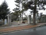 京丹波町立蒲生野中学校