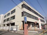 伏見郵便局