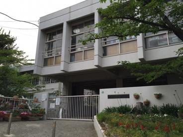 芦屋市立 朝日ヶ丘小学校の画像1