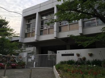 芦屋市立 朝日ヶ丘小学校の画像5