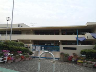 芦屋市立朝日ヶ丘幼稚園の画像2