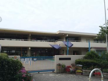 芦屋市立朝日ヶ丘幼稚園の画像4