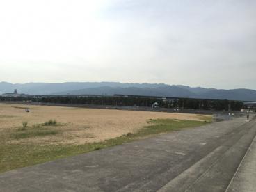 芦屋市総合公園の画像3
