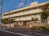 横浜市立 西寺尾小学校