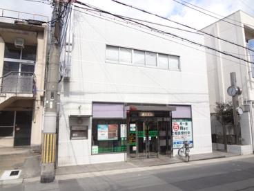 京都銀行 西山科支店の画像1