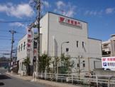 京都銀行 伊勢田支店
