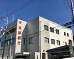 京都銀行 大久保支店