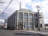 京都銀行 小倉支店