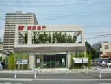 京都銀行 長岡京駅前支店