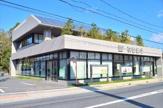 京都銀行 久御山町支店