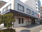 南都銀行 京田辺支店