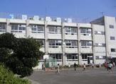 柴原小学校