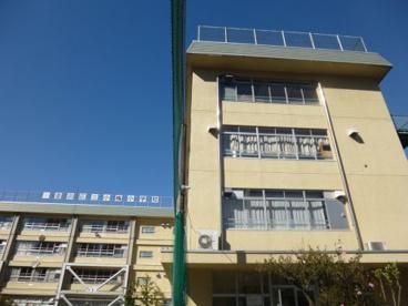 墨田区立 小梅小学校の画像1