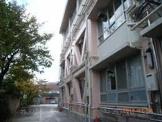渋江小学校