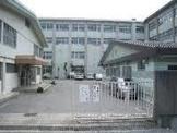 白鳥小学校
