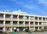 末広小学校