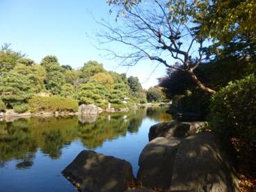 隅田公園の画像1