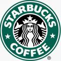 スターバックスコーヒー イオンモール大日店