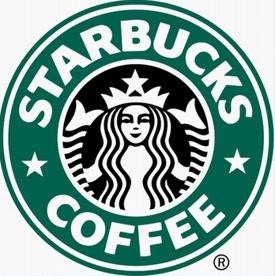スターバックスコーヒー イオンモール大日店の画像1