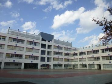 墨田区立 押上小学校の画像1