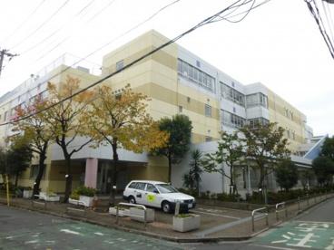 墨田区立 押上小学校の画像2
