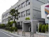 千代田区立千代田小学校