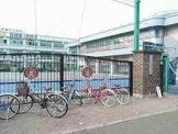 北区立王子第三小学校