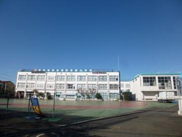 墨田区立 第四吾嬬小学校の画像1