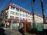 墨田区立 第一寺島小学校