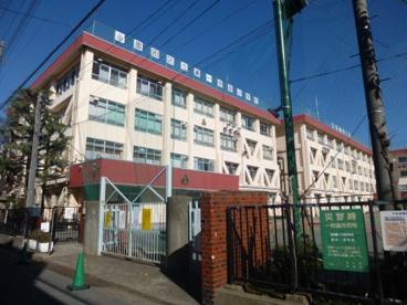 墨田区立 第一寺島小学校の画像1