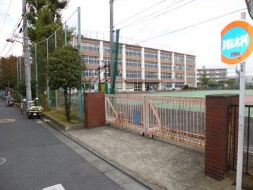墨田区立 隅田小学校の画像1