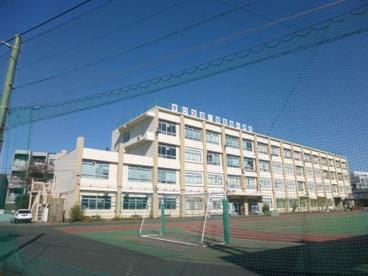 墨田区立 東吾嬬小学校の画像1