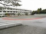北区立清水小学校