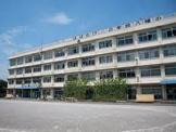 北区立八幡小学校