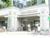 京都中央信用金庫山科支店