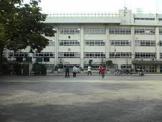 菊川小学校