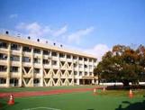 第二寺島小学校